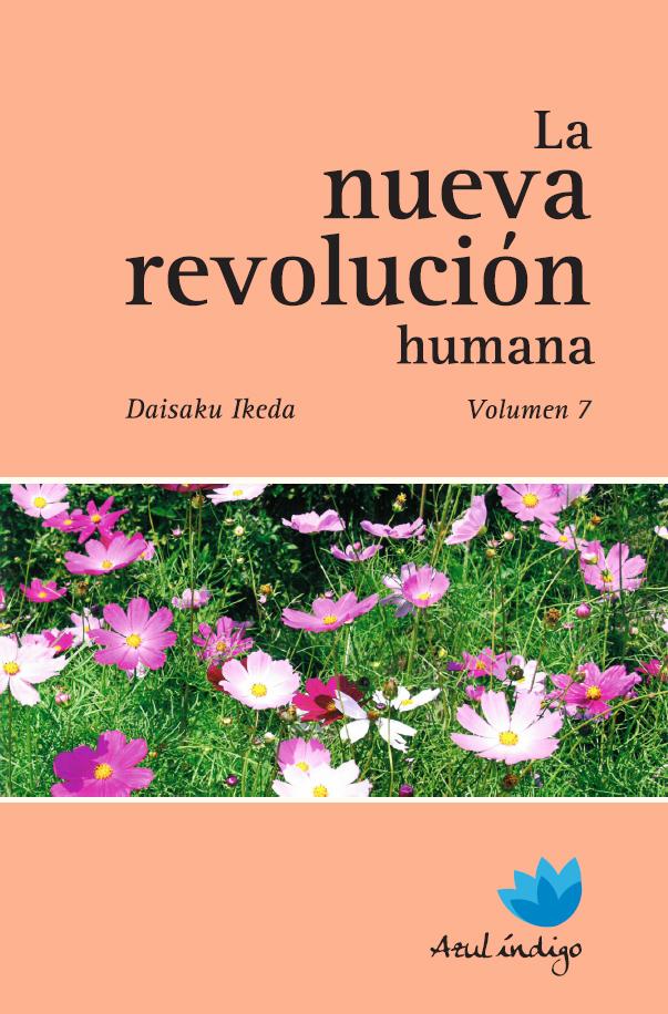 La Nueva Revolución Humana - Vol. 7